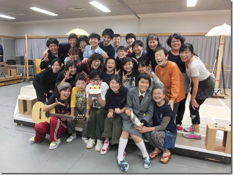 minna_theatre1010