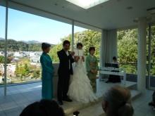 09.11.15 健と久美子結婚式 017.jpg