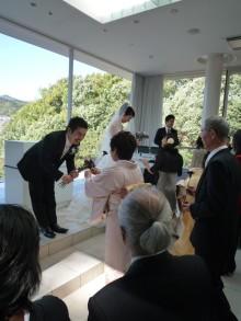09.11.15 健と久美子結婚式 018.jpg