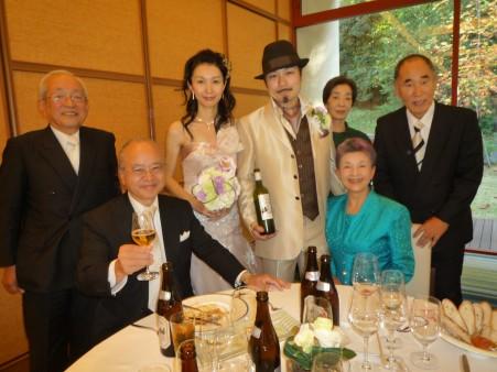 09.11.15 健と久美子結婚式 035.jpg