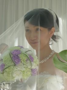 09.11.15 健と久美子結婚式 049.jpg