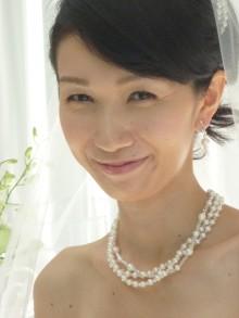 09.11.15 健と久美子結婚式 052.jpg