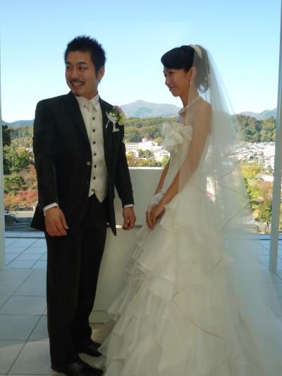 09.11.15 健と久美子結婚式 065.jpg