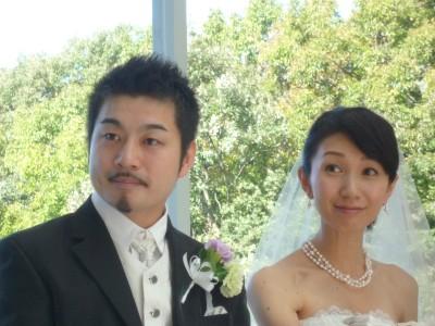 09.11.15 健と久美子結婚式 067.jpg