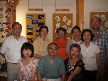 2007_0702富地蔵 2.JPG