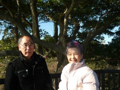 2010.1.7テレビ東京旅蓮台寺 008.jpg