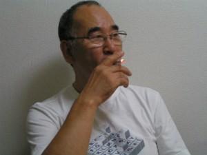 Mr.Noguti.JPG