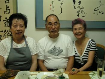 with千代 Mr Noguti.JPG