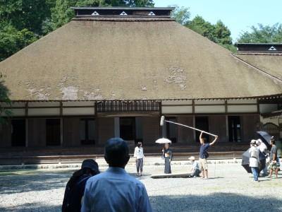 広徳寺3.JPG