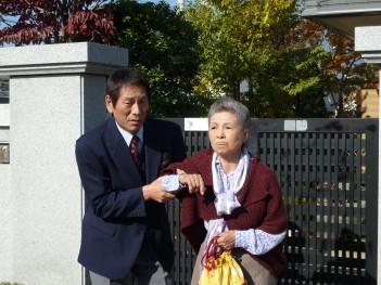 事故専務ロケ②.JPG