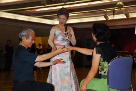 夢のダンス08.7.26 北とぴあパーティスチール(岸野) 014.jpg