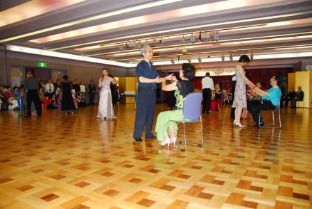 夢のダンス08.7.26 北とぴあパーティスチール(岸野) 018.jpg