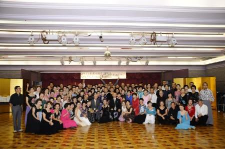 夢のダンス08.7.26 北とぴあパーティスチール(岸野) 047.jpg