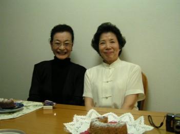 with Sakurai.JPG