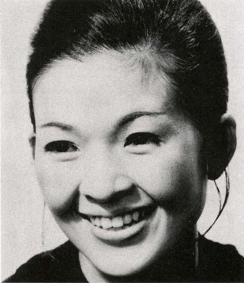 望月優子の画像 p1_7