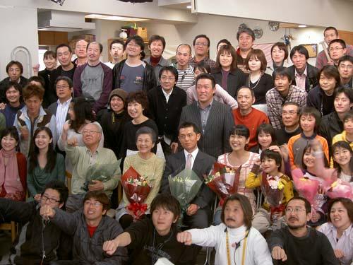 おひまなら見てよね♪(TV・映画)ー草村礼子オフィシャルウェブサイト